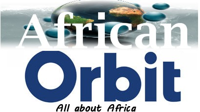 AfricanOrbit News