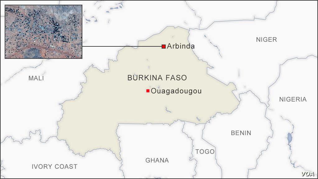 Arbinda-Burkina-Faso.jpg